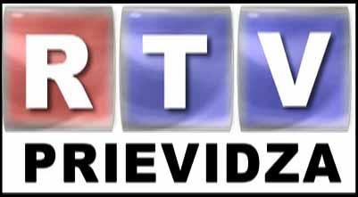 Výsledok vyhľadávania obrázkov pre dopyt regionálna tv pd logo