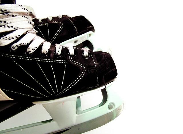 addbf9be2 Bezplatné korčuľovanie pre verejnosť na zimnom štadióne do konca marca