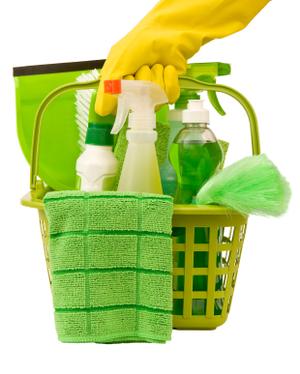 Výdajné miesta čistiacich a dezinfekčných prostriedkov  f6ef3a1e060