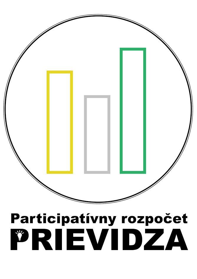 Participácia Prievidza