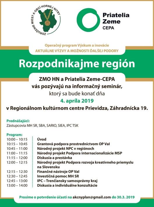 Rozpodnikajme_region_MYPD_12_2019-page-001_small.jpg